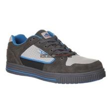 Compositelite™ Zephyr védőcipő S1P 39 munkavédelmi cipő