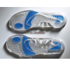 Portwest FC90 Zselés talpbetét (M) munkavédelmi cipő