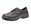 Portwest FW14 S1P Steelite védőcipő (FEKETE 43) munkavédelmi cipő
