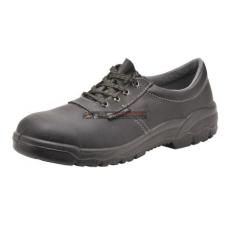 Portwest FW43 S3 Steelite Kumo védőcipő (FEKETE 45)
