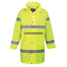Portwest H442 Láthatósági esődzseki (M)