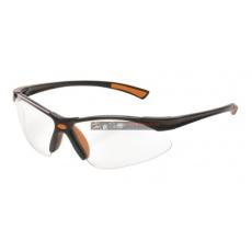Portwest PW37 Bold Pro védőszemüveg (NARANCS)