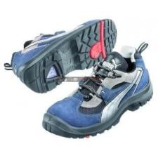 Puma 640320 Munkavédelmi bakancs S3 (38) munkavédelmi cipő
