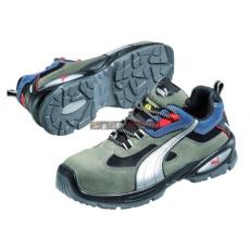 Puma 640740 Munkavédelmi cipő S1P ESD (47)