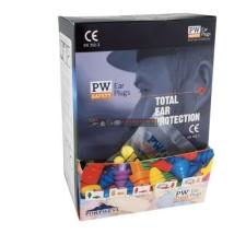 Portwest Portwest EP21 Füldugó adagoló utántöltő csomag munkaruha