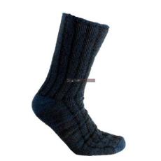 - Téli zokni (41/7)