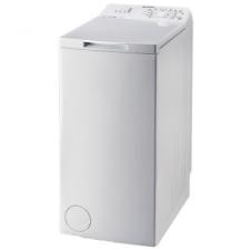Indesit ITWA 51052 mosógép és szárító