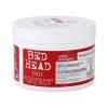 Tigi Bed Head Urban Antidotes Resurrection megújító maszk a sérült, töredezett hajra + minden rendeléshez ajándék.