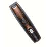 Remington MB4045 elektromos borotva