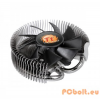 Thermaltake CL-P004-AL08BL-A MeOrb II CPU Cooler