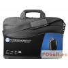 """HP 16"""" Notebook Mobility Kit"""