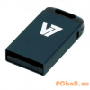 V7 32GB Nano USB 2.0 Black