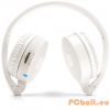 HP H7000 Bluetooth Headset White Mobil headset,2.0,Mikrofon,White,Bluetooth