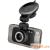 Prestigio RoadRunner 560 Car Video Recorder GunMetal