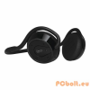Arctic Sound P324 Stereo Bluetooth headset Black Mobil headset,2.0,32Ohm,20Hz-20kHz,Mikrofon,Wireless,Hatótáv:10m,Black,400mAh