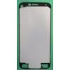 Samsung G800 Galaxy S5 mini kétoldali ragasztó lcd kijelzőhöz*