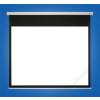 VICTORIA Vetítővászon, fali, motoros, 43, 290x218 cm, VICTORIA (VVUM2904)