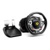 THRUSTMASTER Ferrari 458 Italia Edition TX RW USB kormány