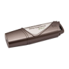 Kingston 64GB DataTraveler Workspace - Certified for Windows To Go USB3.0 pendrive bronz