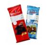 Sweetab SWEETAB DIÉTÁS ÉTCSOKI csokoládé és édesség