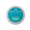 Anaconda aloe vera kézkrém tégely