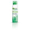 Garnier deo spray mineral extrafresh