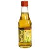 Yakso bio agave szirup