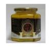 HUNGARY honey ámorakácméz 50 g méz
