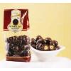 Choko Berry étcsokoládés kesudió