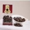 Choko Berry étcsokoládés áfonya