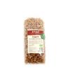 Naturgold bio tészta kagyló 250 g