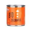 Rege bio zöldborsó zsenge 200 g