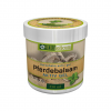 Herbioticum pferdebalzsam aktív gél 250