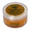 Herbline arany-sáfrány arcpakolás krém