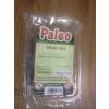 Paleo keksz-mix