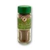 Bio Berta bio garam masala 45 g