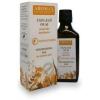 Aromax natúrkozmetika tápláló olaj