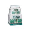 DSM szemránc krém 50 ml /04/