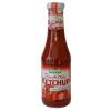 Byodo bio paradicsom ketchup