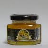 HUNGARY honey aranyvesszőfűméz 50 g