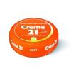 Creme 21 hidratáló krém e-vitaminnal 150 ml