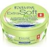 Eveline extra soft olíva luxus krém