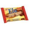 Sedita Ela diabetikus ostya csokoládés
