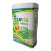 No Stevia tabletta 200 db 50x édesebb