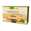 Herbioticum Herbioticum xilitea c-vitaminnal 30X8 g