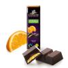 Cavalier étcsoki narancsos 40 g