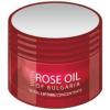 Bio Fresh rózsás arckrém