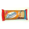 Diabeta diabet. tejszin krémes ostya