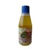 Naturol máriatövismag olaj 100 ml