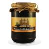 Fertődi Fertőd drink feketeribizli lekvár mézzel